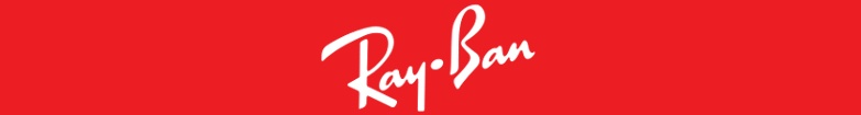 Ray-Ban Watches