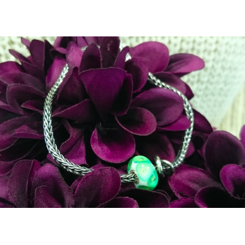 Win a Trollbeads Limited Edition Bracelet Worth £72.25