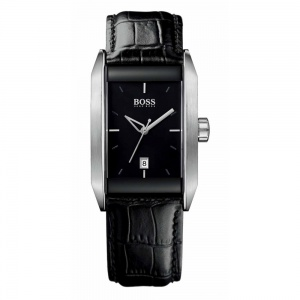 Hugo Boss Gents Watch 1512480
