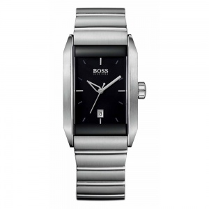 Hugo Boss Gents Watch 1512479