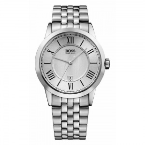 Hugo Boss Gents Watch 1512427