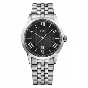 Hugo Boss Gents Watch 1512428