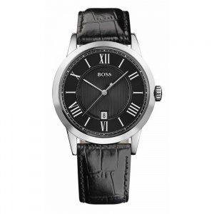 Hugo Boss Gents Watch 1512429