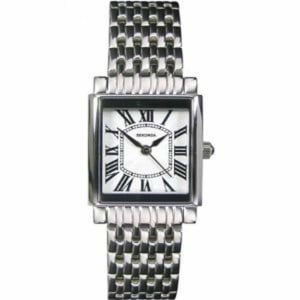 Sekonda  Ladies' Bracelet Watch 4943