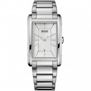 Hugo Boss Gents Watch 1512616