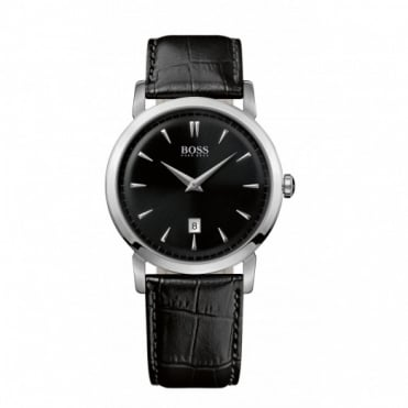 Hugo Boss Gents Watch 1512637