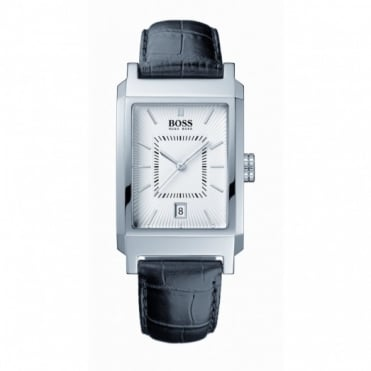Hugo Boss Gents Watch 1512226