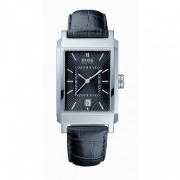 Hugo Boss Gents Watch 1512225