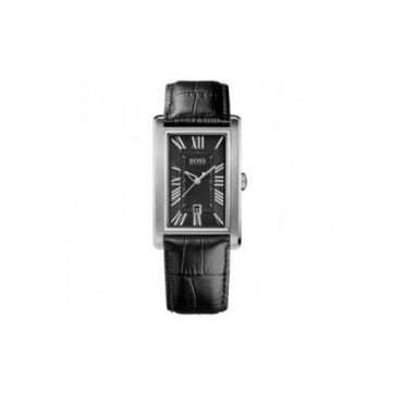 Hugo Boss Gents Watch 1512708