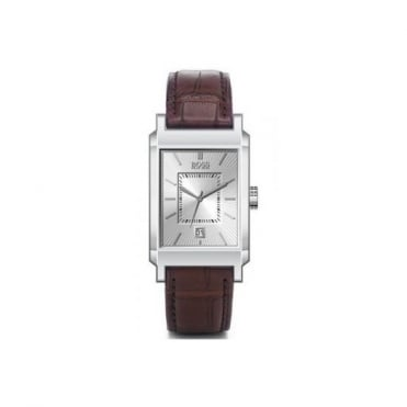Hugo Boss Gents Watch 1512227