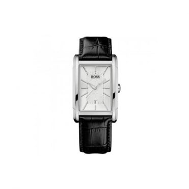 Hugo Boss Gents Watch 1512620