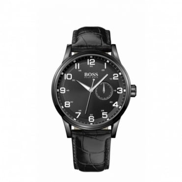 Hugo Boss Gents Watch 1512833