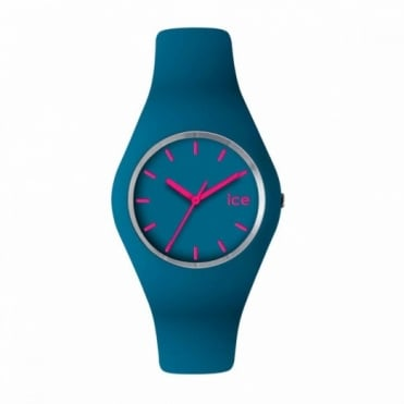 Ice-Watch Ice Unisex Sky Watch ICE.SB.U.S.12