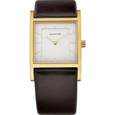 Bering Ladies Classic Watch 10426-534