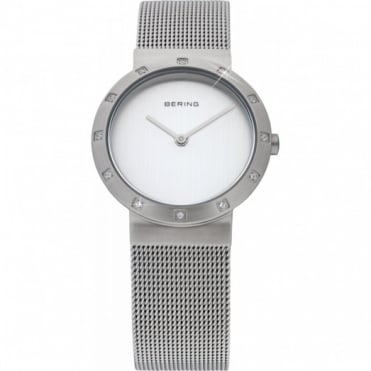 Bering Ladies Classic Watch 10629-000