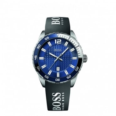 Hugo Boss Gents Watch 1512887