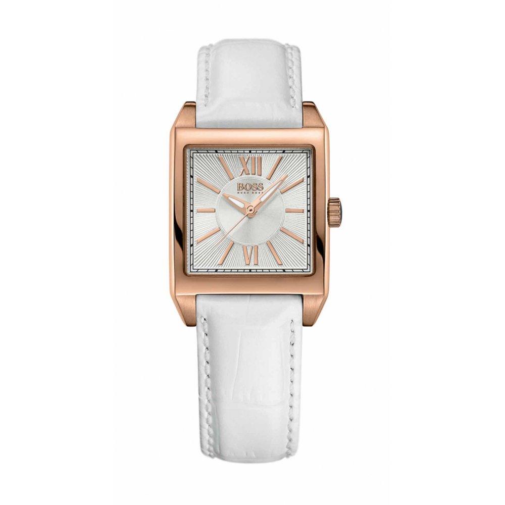 watch Watches Fashion Digital Pixel Watch mens womens ladies watch