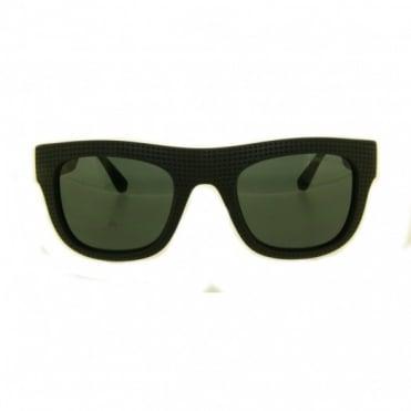 Emporio Armani 0EA4019 506387 Sunglasses