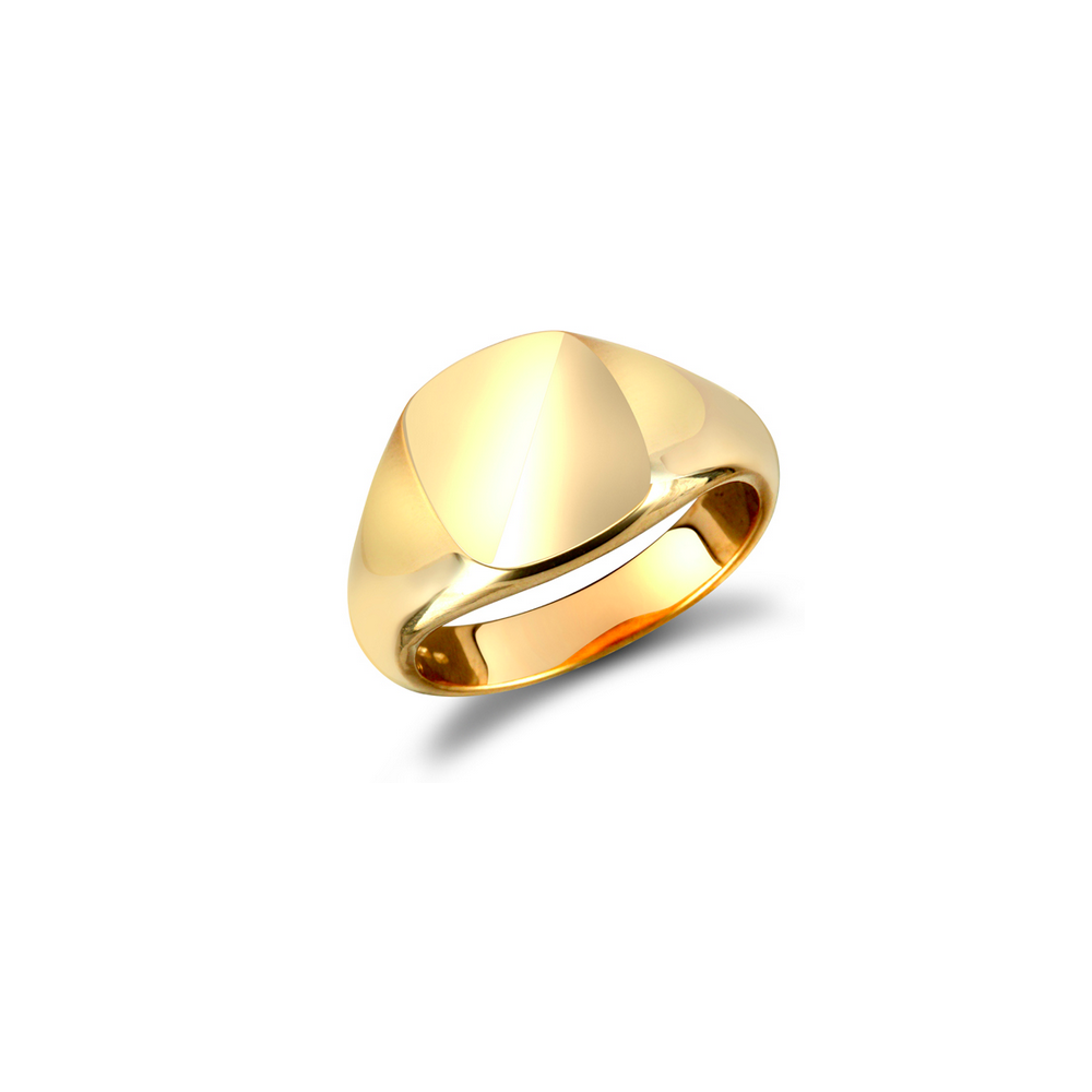 ring products sfc signet jewelry accessories gold rings mister fashion