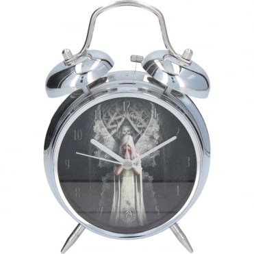 Anne Stokes - Only Love Remains Alarm Clock B3465J7