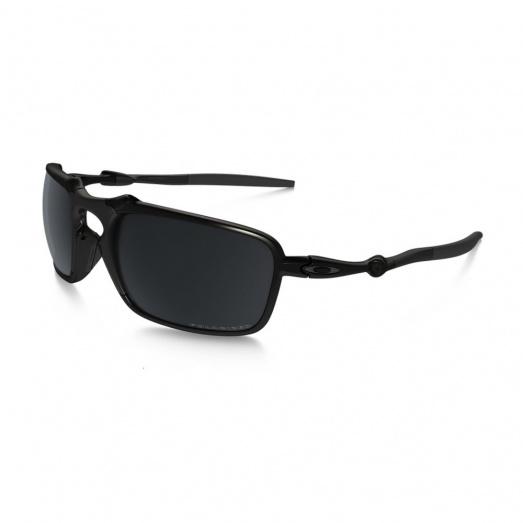 96eef99f4f Badman Sunglasses OO6020-01 - Sunglasses from Hillier Jewellers UK