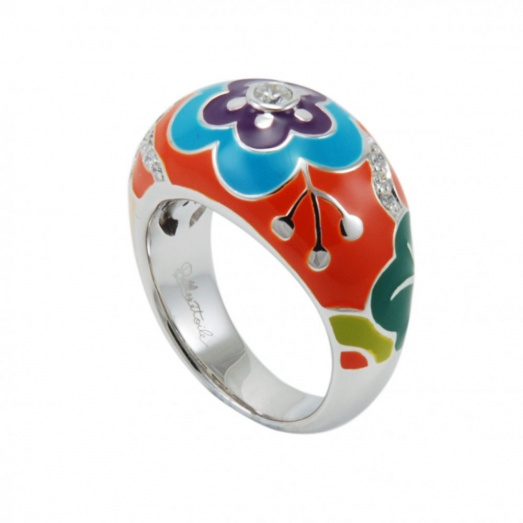 srq silver jason product coastline jewelry sarasota paul enamel rings sarasotas s ring