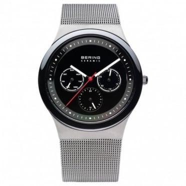 Bering Gent's Ceramic Watch 32139-002