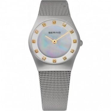 Bering Ladies Classic Watch 11927-004
