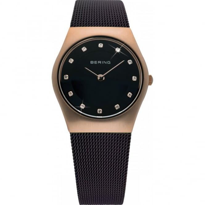Bering Ladies Classic Watch 11927-262