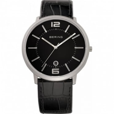 Bering Mens Classic Watch 11139-409