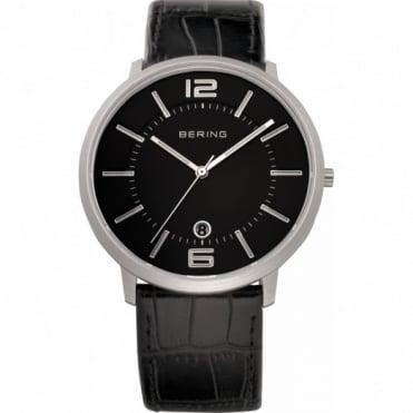 Bering Mens Classic Watch 11139-409