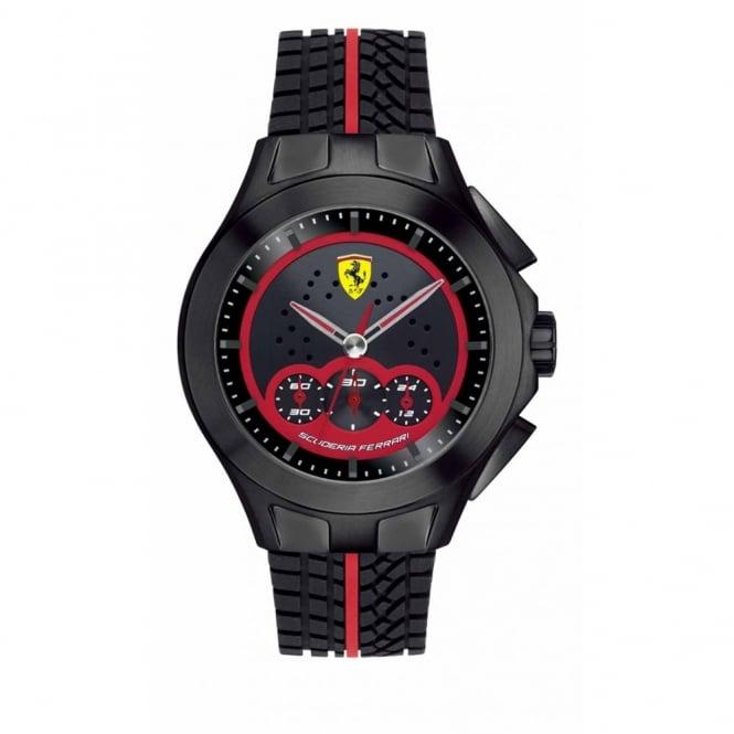 Спортивные часы мужские/ женские купить недорого в