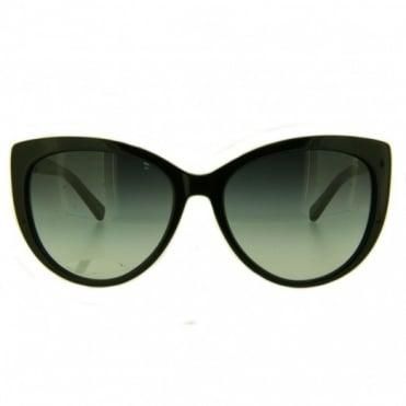 Michael Kors Black Sunglasses MK2009 300511