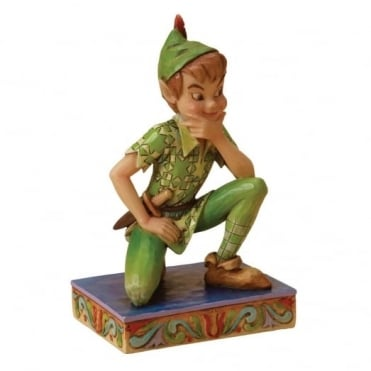 Childhood Companion (Peter Pan) 4023531