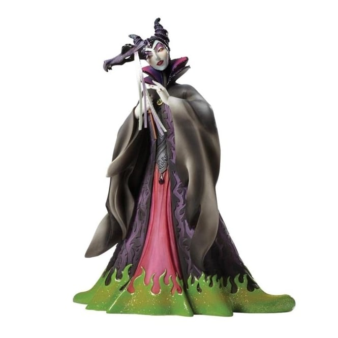 Couture De Force - Maleficent Masquerade Figure 4046616