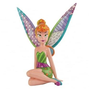 Disney Britto Tinker Bell Figurine 4044120