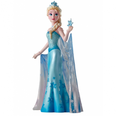 Disney Showcase Collection Elsa Figure 4045446