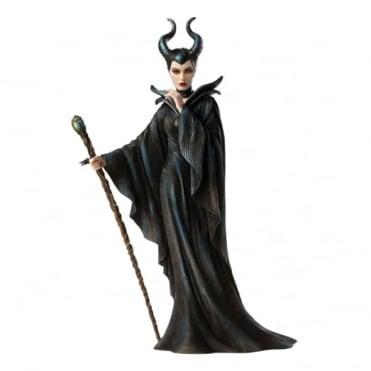 Disney Showcase Collection Maleficent Figure 4045771