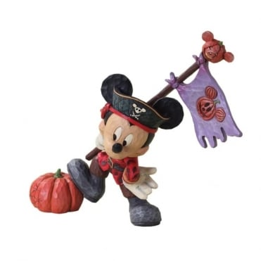 Disney Traditions Ahoy Matey 4027936