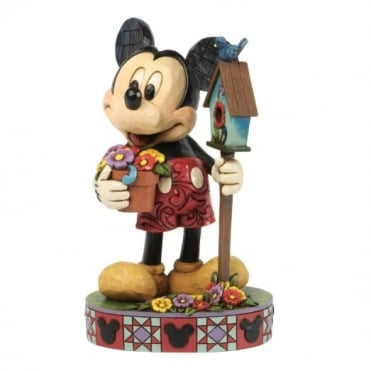 Disney Traditions For You - Mickey Mouse 4037521