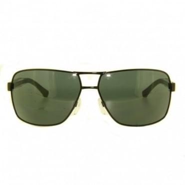 Emporio Armani EA2001 301487 Sunglasses