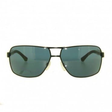 EA2001 301980 Sunglasses