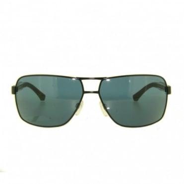 Emporio Armani EA2001 301980 Sunglasses