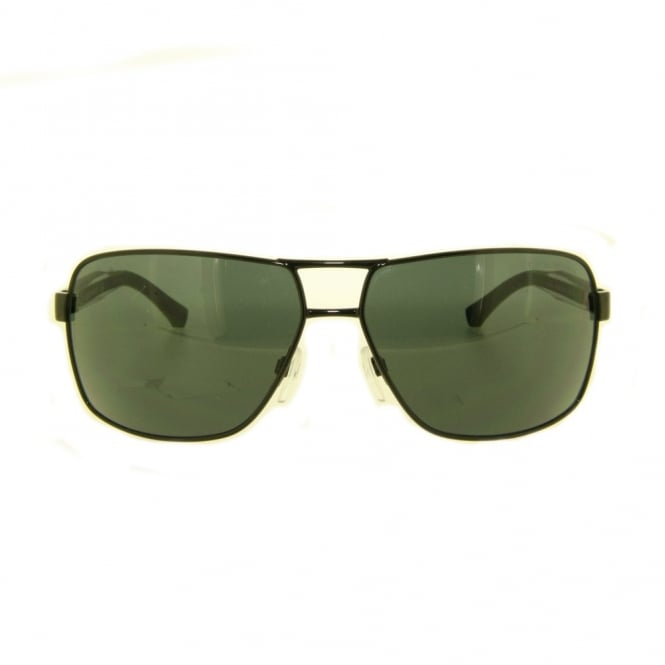EA2007 302573 Sunglasses