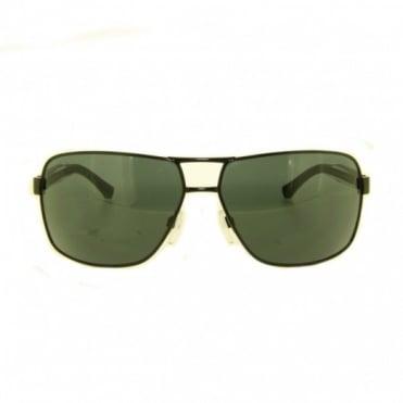 Emporio Armani EA2007 302573 Sunglasses
