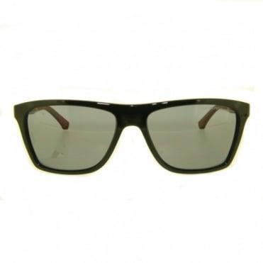 Emporio Armani EA4001 501781 Sunglasses