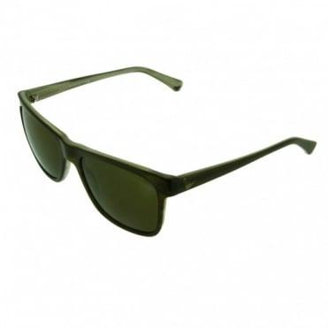 Emporio Armani EA4001 50668E Sunglasses