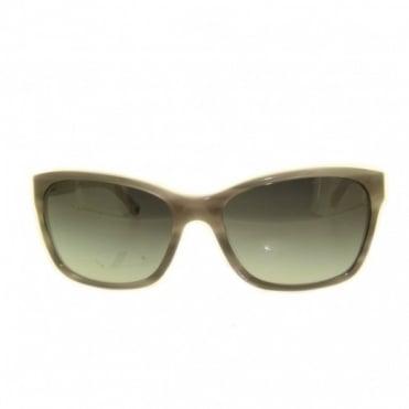 Emporio Armani EA4004 50488G Sunglasses