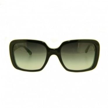 Emporio Armani EA4007 5045BG Sunglasses