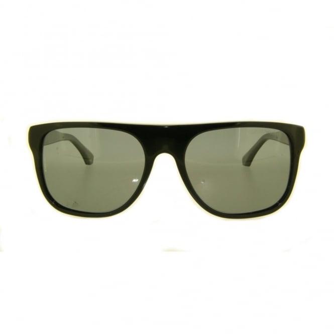1673b30fd8 EA4014 510281 Sunglasses - Sunglasses from Hillier Jewellers UK